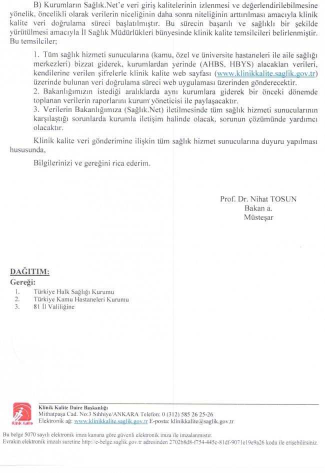 turkiye-klinik-kalite-programi-veri-dogrulama-sureci-genelgesi-2.jpg