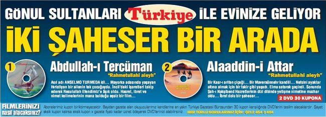 turkiye_gazetesi.jpg