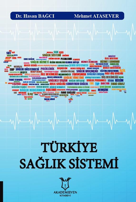 turkye-saglik-sistemi.jpg