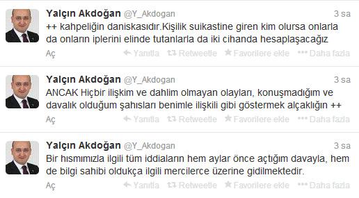 yalcin-akdogan-twitter.Jpeg