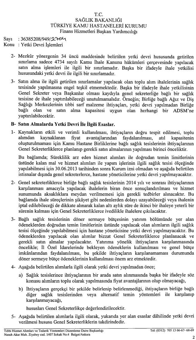 yetki-devri-islemleri-2.jpg