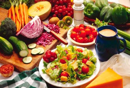 yiyecek-kalori_1.jpg