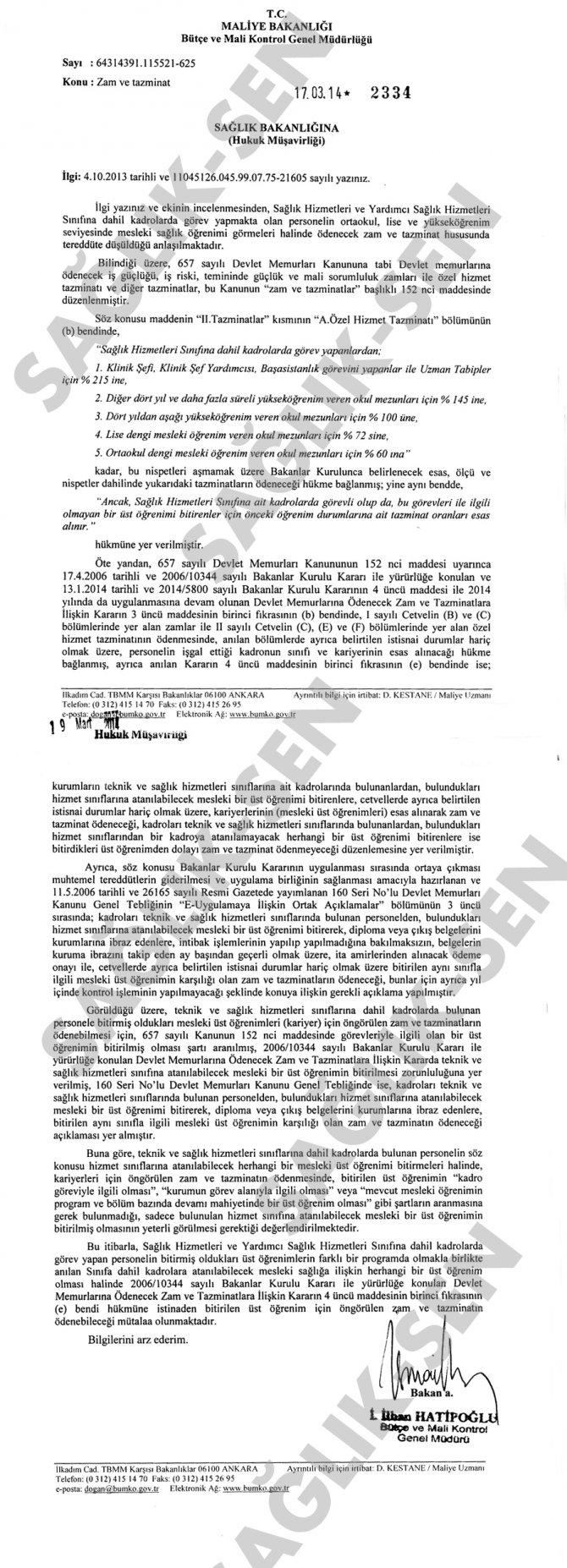 zam_ve_tazminat-1.JPG