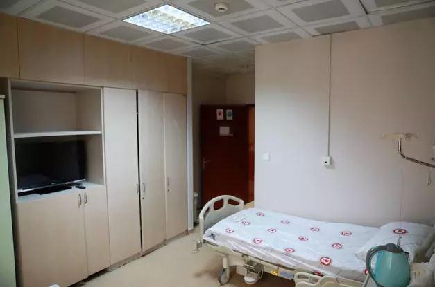 zekai-tahir-burak-kadin-sagligi-egitim-ve-arastirma-hastanesi-1.jpg