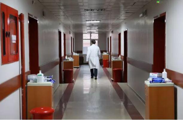 zekai-tahir-burak-kadin-sagligi-egitim-ve-arastirma-hastanesi-2.jpg