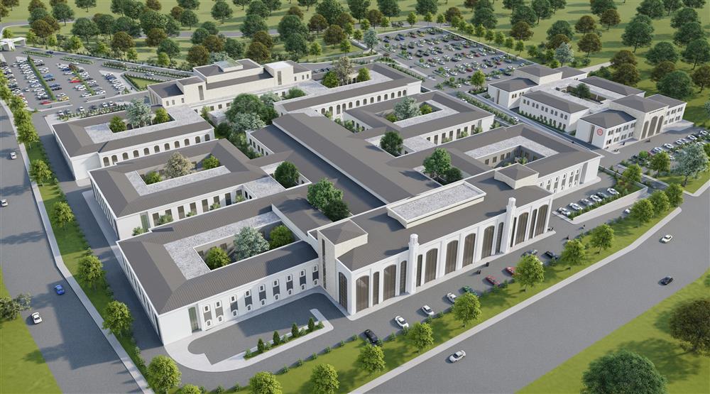 zmir-acil-durum-hastanesi-3.png