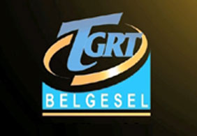 TGRT Belgesel kanalı yayın hayatına başladı