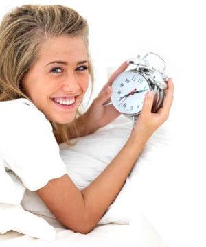 Uyku bozuklukları ve tedavi yöntemleri