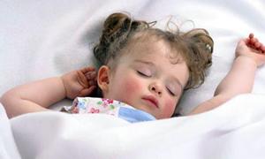 Uyku bozuklukları nelerdir?