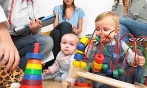 Çin malı oyuncaklara karşı büyük önlem