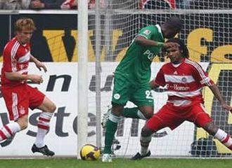 2009'un en güzel golü!