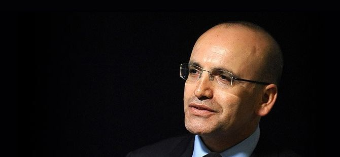 13 milyon çalışan, aylık 100 lira zorunlu kesintiyle BES'e girecek