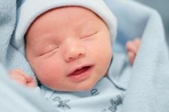 Bebeklerin Reklam Filmi Rekora Koştu