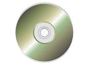 CD nasıl yapılır